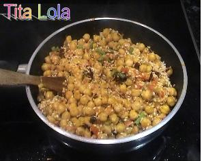 Arroz_y_garbanzos_coloraos1