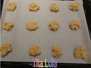 Galletas_de_avena_coco_y_chocolate1