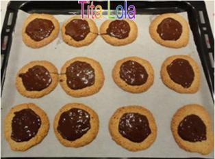 Galletas_de_avena_coco_y_chocolate4