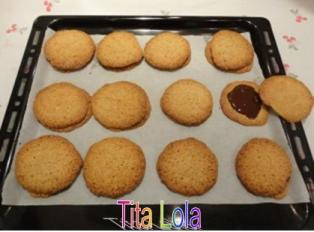 Galletas_de_avena_coco_y_chocolate5