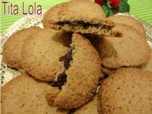 Galletas_de_avena_coco_y_chocolate6