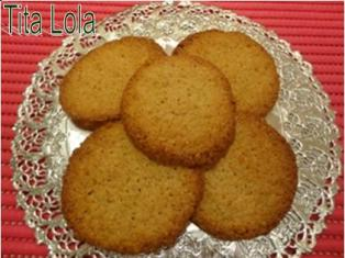 Galletas_de_avena_coco_y_chocolate7