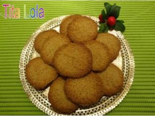 Galletas_de_avena_coco_y_chocolate8