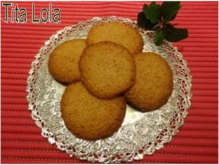 Galletas_de_avena_coco_y_chocolate9