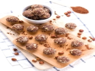 Galletas_veganas_de_chocolate1