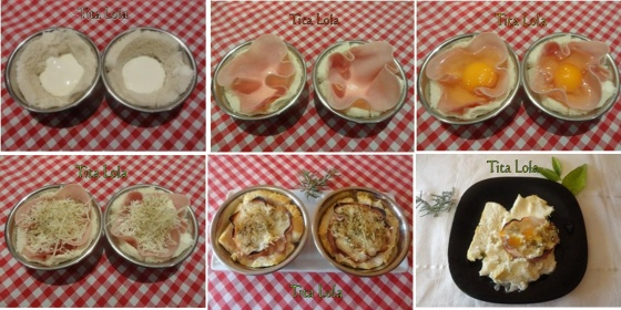 Huevos_al_horno_exquisitos8