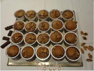 Muffins_de_chocolate_y_nueces3