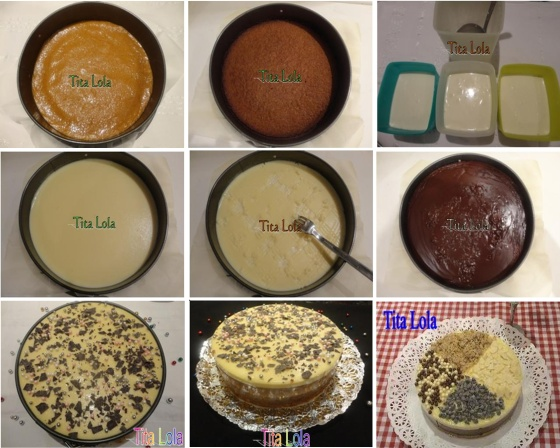 Tarta_3_chocolates10