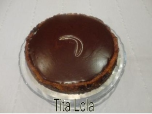 Tarta_mascarpone_nata_y_chocolate9