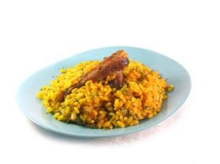 Arroz_con_costilla