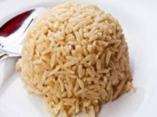 Arroz_integral_guarnicin_A