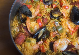 Arroz_paella_marinera