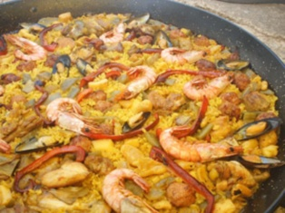 Arroz_paella_mixtaA