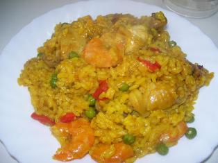 Arroz_paella_mixtaB