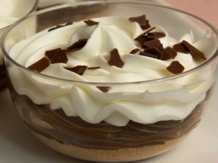 Banoffee_postre_A