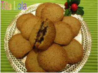 Galletas_de_avena_coco_y_chocolateA