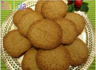 Galletas_de_avena_coco_y_chocolateB