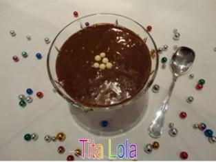 Mousse_de_cafe_y_chocolate