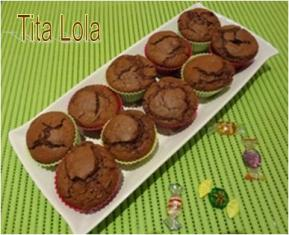 Muffins_de_chocolateA