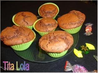 Muffins_de_chocolateB
