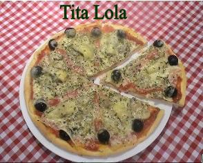 Pizza_italiana
