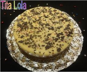 Tarta_3_chocolates_grandeA