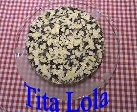 Tarta_3_chocolates_grandeB