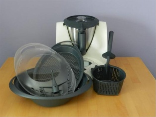 Thermomix3