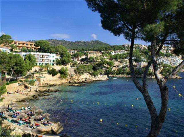 images/stories/mallorca/Cala Fornells (Small).jpg