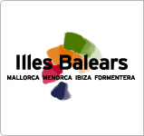 images/stories/mallorca/logo_ill.jpg